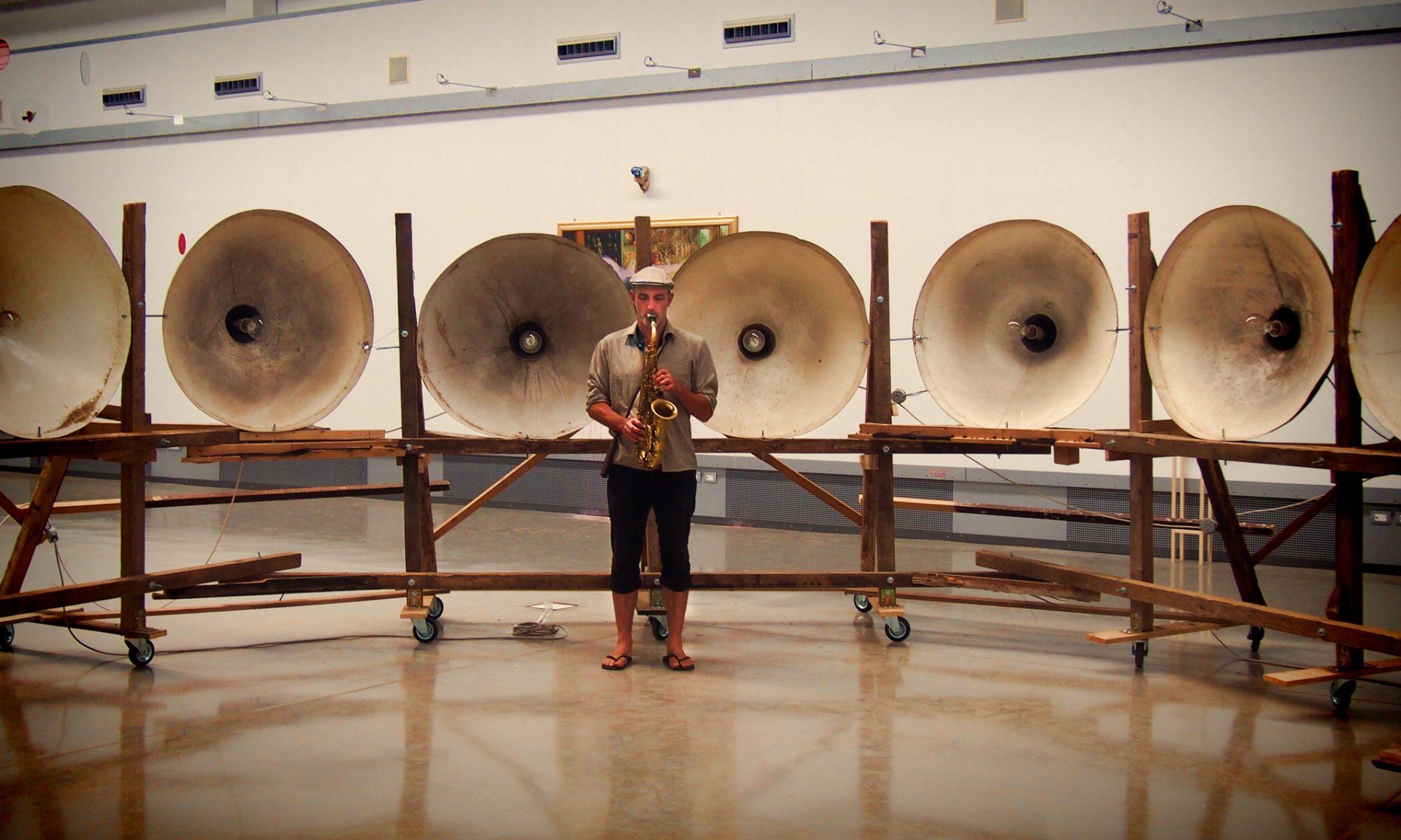 trevorbrownmusic.com